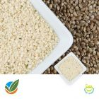 Conventional Toasted Hulled Hempseed