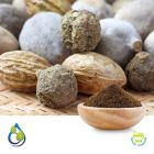 Triphala powder (Steam sterilized) by S.A. Herbal Bioactives