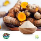 Turmeric Extract 95% Tetrahydrocurcuminoids  HPLC by Ningbo Traditional Chinese Pharmaceutical Corp.