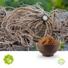 Valerian Root Extract 0.8% Valeric acid by Hunan Essence Biotech Co.Ltd