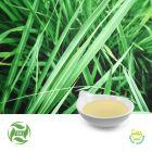 Vetiver Oil (25kg Drum) by Ji'AnZhongxiangNaturalPlantCo., Ltd