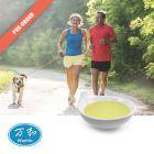 Vitamin K1 Oil USP Preorder