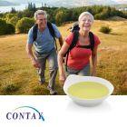 Vitamin K2 MK-7 0.45% Oil with Olive Oil (Natural)