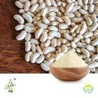White Kidney Bean Protein 10X