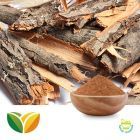 White Willow Bark Extract by Tianhua Pharmaceutical
