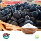 Mucuna Pruriens Extract Levodopa 98% HPLC by Ningbo Herb