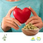 Organic Hulled Hemp Seed by Qimei Industrial Group