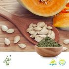 Organic Pumpkin Seed Kernel by Qimei Industrial Group