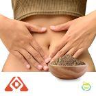 Songaria Cynomorium Herb Extract 10:1 TLC by Hongda