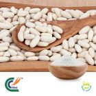 White Kidney Bean Extract 10:1 by TRG