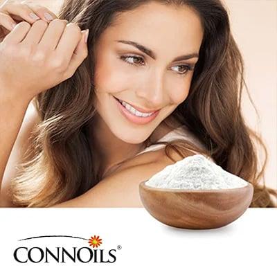 Fish Collagen Powder by Connoils