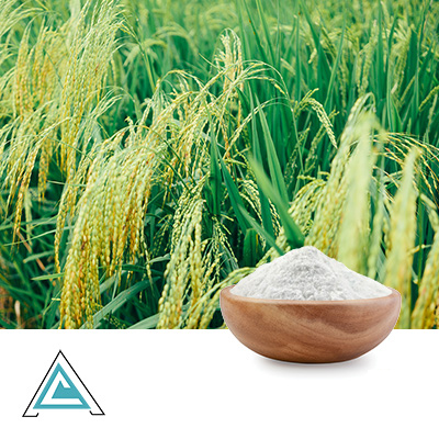 Alpha PicolinicAcid by Amsal Chem Private Limited