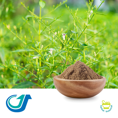 Andrographis Herb 10:1 Full-Spectrum Extract by Tianjiang Pharmaceutical Co., Ltd.