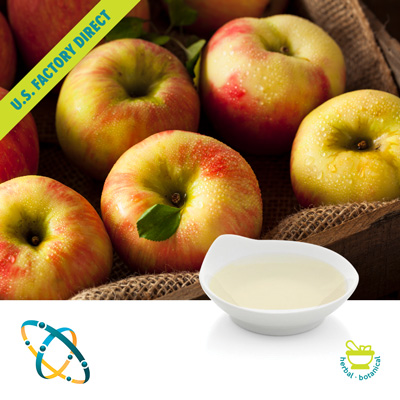Apple Honeycrisp Flavor by Cvista, Llc