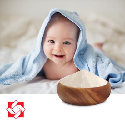 ARA 10% CWS Food grade by Xiamen Kingdomway Group Co.,Ltd