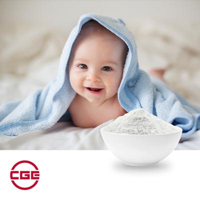 ARA 10% Powder by CGE Healthcare