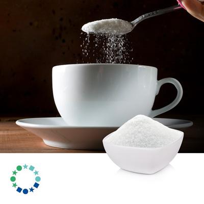 Aspartame Fine Granular by HSWT