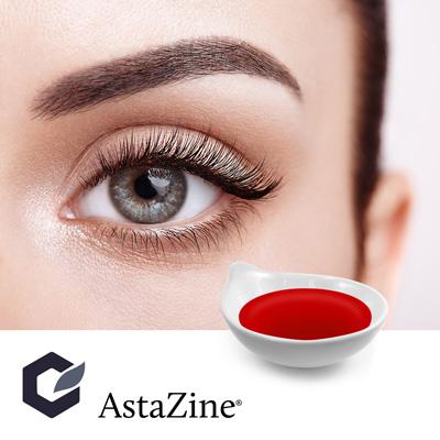Astaxanthin Oil 5% by BGG