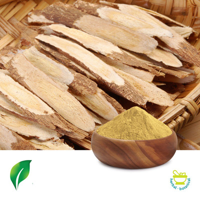 Astragalus P.E. 50% Polysaccharides by Sunnycare