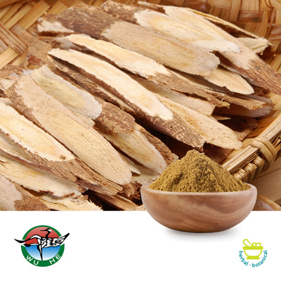 Astragalus Water Extract Polysaccharides 40% UV by Ningbo Herb