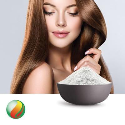Biotin (Vitamin H) 1% by SDM