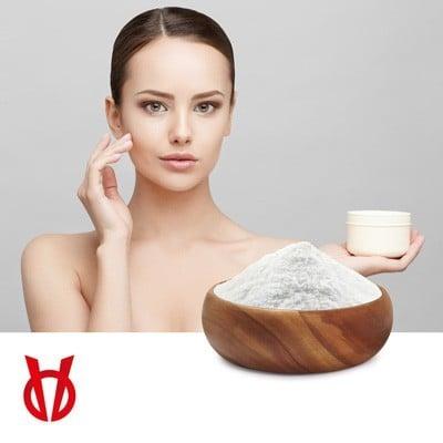 Bovine Bone Collagen Powder (Type I) by Dongbao Bio-Tech