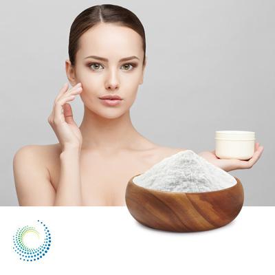 Bovine Collagen Peptide Powder by Hubei Reborn Biotech Co.,Ltd
