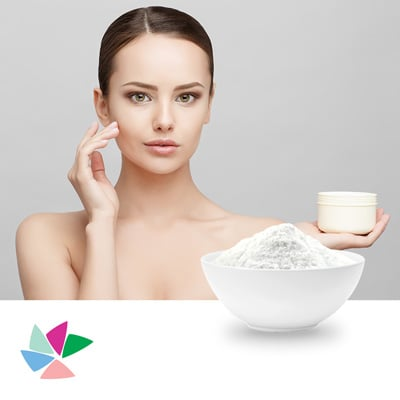 Bovine Collagen Peptide by Wuxing Biotechnology