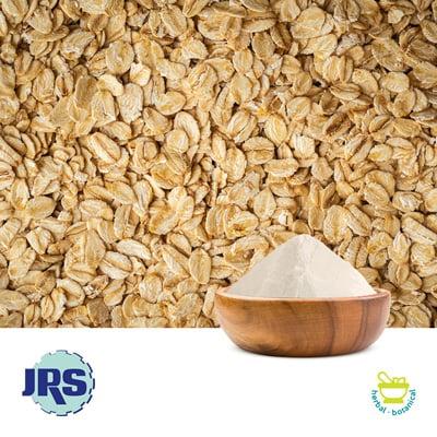 Canadian Harvest® Oat Fiber 300-58 by JRS