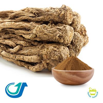 Chinese Angelica Root 3:1 Full-Spectrum Extract by TianJiang