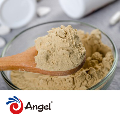 Chromium Yeast Powder 2000ppm by Angel Yeast Co.,Ltd.