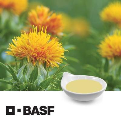 CLA FFA 80 by BASF