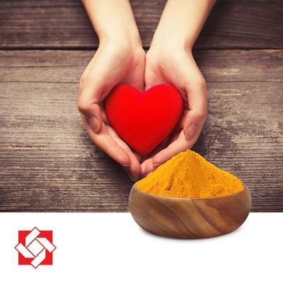 Coenzyme Q10 6% Powder by Xiamen Kingdomway Group Co.,Ltd