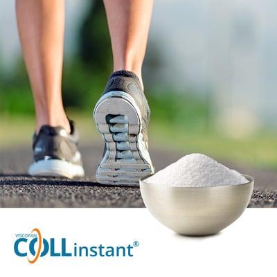 COLLinstant® by Naturin Viscofan