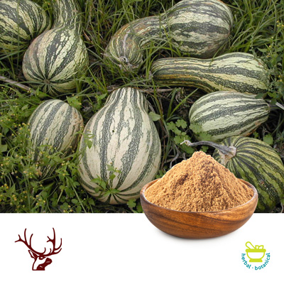 Cucurbit Powder (Ready for Use) by Achlis Laboratories