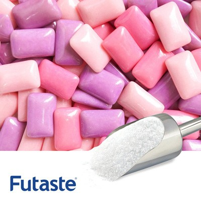 D-Xylose by Futaste Pharmaceutical Co., Ltd