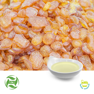 Frankincense Oil (25kg Drum) by Ji'An Zhongxiang Natural Plant Co., Ltd