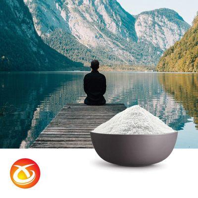 GABA by Sunheat Chemicals