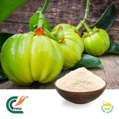 Garcinia Cambogia P.E 60% HCA by TRG
