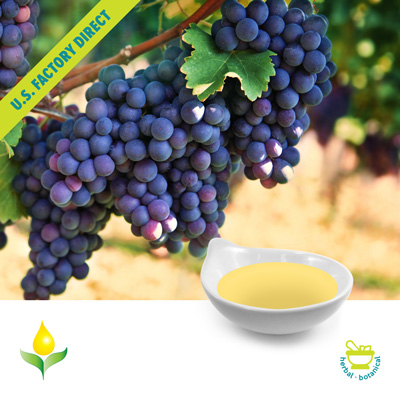 Grape Seed Oil by Botanic Innovations Llc