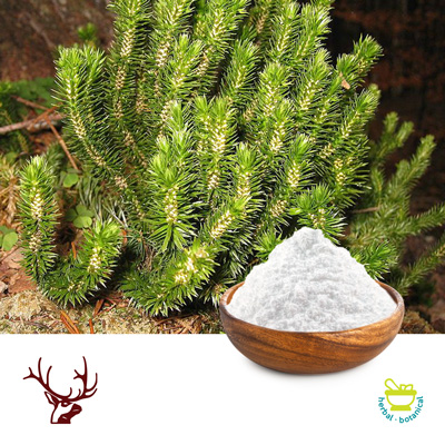 Huperzine A 0.1% (Ready for Use) by Achlis Laboratories