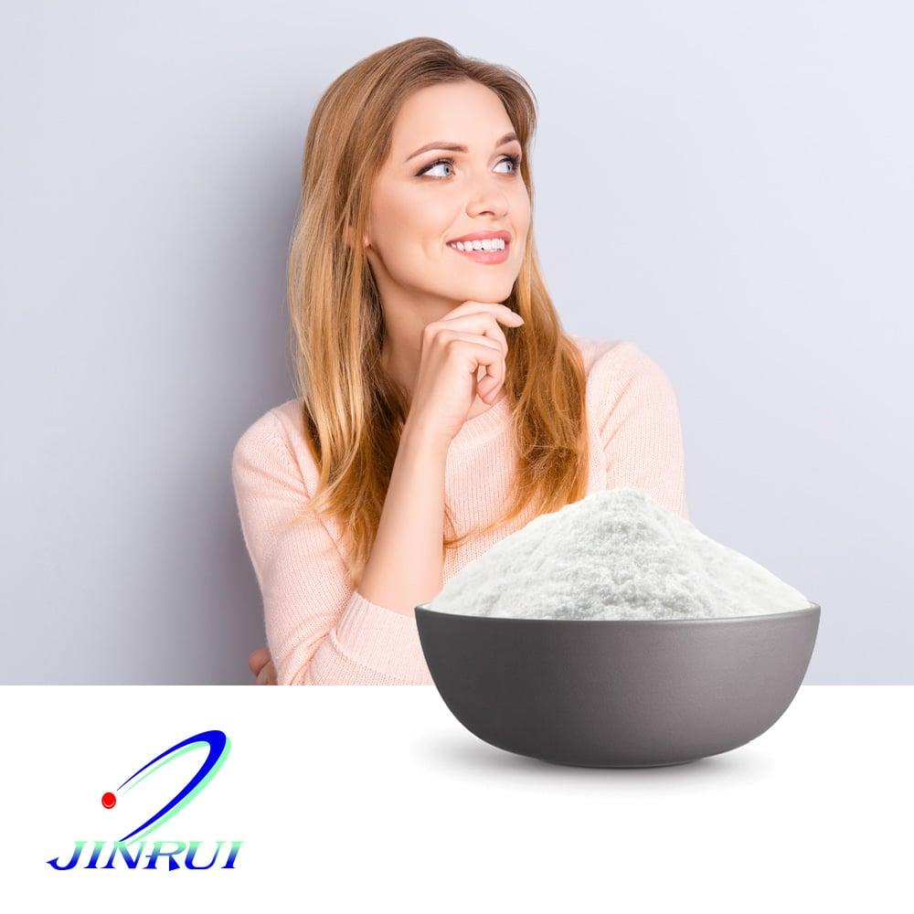 Inositol Nicotinate by Tianjin Zhongrui Pharmaceutical Co., Ltd.