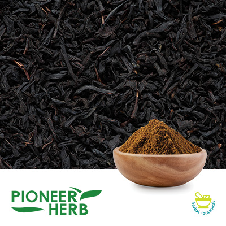 Instant Black Tea Powder by Pioneer Herb