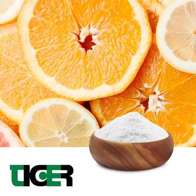 L-Ascorbate-2-Phosphate Feed Grade by Anhui Tiger Vitamin Industrial Co., Ltd