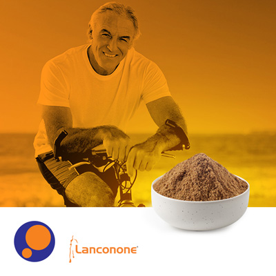 Lanconone® by Enovate Biolife