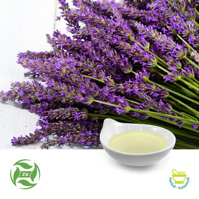 Lavender Essential Oil (25kg Drum) by Ji'An Zhongxiang Natural Plant Co., Ltd