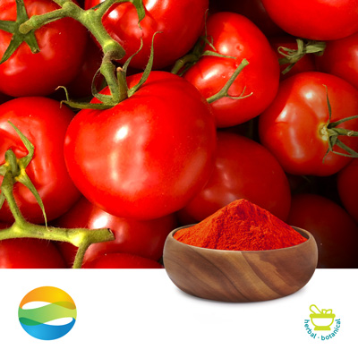 Lycopene 5% PW (Tomato) by Chenguang Biotech Group Co., Ltd