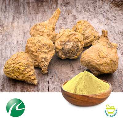 Maca Root Extract 10:1 by Hua Kang Biotechnology