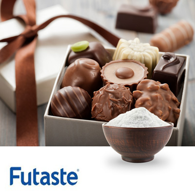 Maltitol by Futaste Pharmaceutical Co., Ltd.