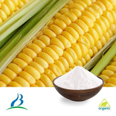 Maltodextrin DE10-12 (Organic) by Baolingbao Biology Co.,Ltd